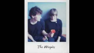 getlinkyoutube.com-The Weepies - Not Your Year