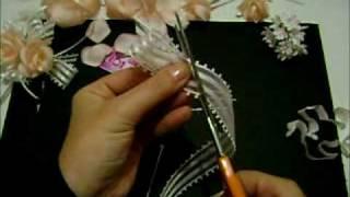 getlinkyoutube.com-ideas para bodas - decoracion de mesas boda - Parte 3