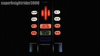 getlinkyoutube.com-KNIGHT RIDER KITT Voice Box & Speedometer for Android