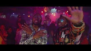 DJ ZOUMANTO Feat TENOR - LEB