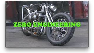 getlinkyoutube.com-ZERO ENGINEERING 2005 ドキュメンタリー