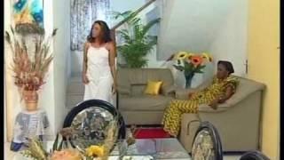 getlinkyoutube.com-MA FAMILLE - MARIAGE 1ERE PARTIE (WWW AFRODVDSTORE.COM)