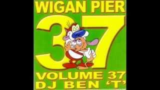 getlinkyoutube.com-Wigan Pier Volume 37