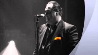 getlinkyoutube.com-Βασίλης Καρράς Όλα μου τα Χρόνια LIVE CD1