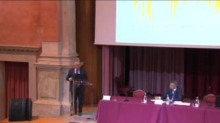 Scenari: Clima tra passato e futuro. Quali sono gli scenari del cambiamento climatico ad area locale in Italia?