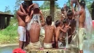 Oliver Twist Malayalam Full Movie 2014 | Master Udayraj, Sona Nair | Malayalam Movies 2015