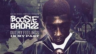 getlinkyoutube.com-Boosie Badazz - Out My Feelings (In My Past) (Full Album)