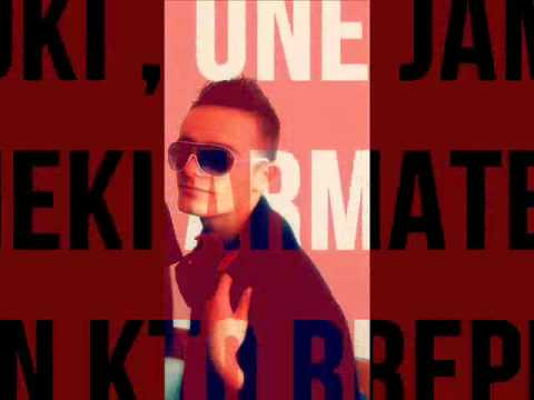 Tori DPK ft ILIRI DE KAOS & KMC - S'JENI GANGSTA ( Lyrics )
