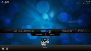 getlinkyoutube.com-Kodi - installatie add-ons (Nederlands)