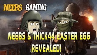 getlinkyoutube.com-Neebs & Thick44 BF4 Easter Egg Revealed!