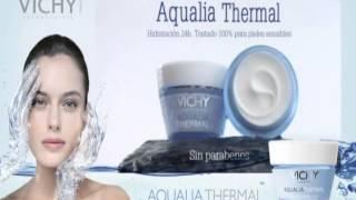 getlinkyoutube.com-Vichy Aqualia Thermal