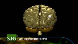 Censis, solo 43% italiani over 50 sa che l'influenza può uccidere ...