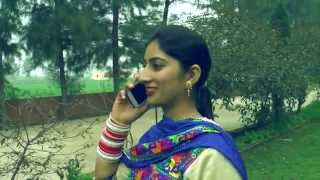 getlinkyoutube.com-A Punjabi Song Chnno Jaspreet Weds Navjot Prewedding Shoots Punjab {Adampur}
