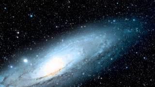 getlinkyoutube.com-Zooming in on the Andromeda Galaxy