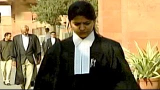 Inside the world of law: What it takes to be a lawyer in India?