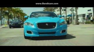 getlinkyoutube.com-Ride Along 2 BMW Chase Scene