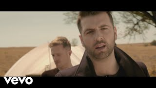 getlinkyoutube.com-Westlife - Lighthouse
