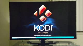 getlinkyoutube.com-Amazon Fire TV Stick Jailbreak (Kodi) No Laptop Needed