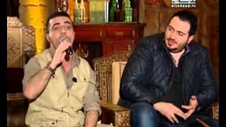 getlinkyoutube.com-زجل -محمد اسكندر وعلي الديك-غنيلي تغنيلك