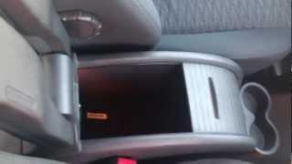getlinkyoutube.com-Renault Scenic II