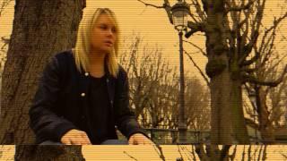 Shtar Academy - Chacun son rôle (ft. Ladea)