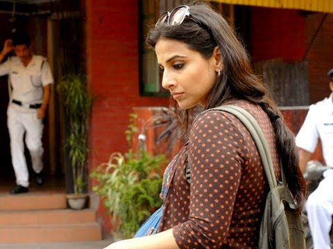 Yeh Meri Kahaani Full Song Kahaani | Vidya Balan