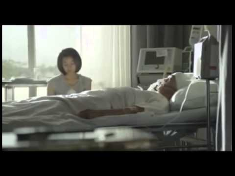 Anúncio Tailandes Que Fez o Mundo Chorar