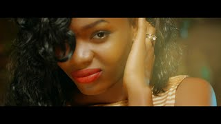 MichaelKiessou - Lomdie (feat. Locko) Prod. by Philjohn [HD] NS Pictures