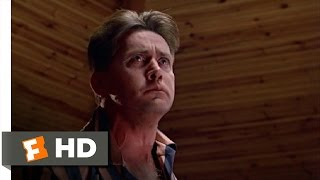 getlinkyoutube.com-The Missiles Are Flying - The Dead Zone (9/10) Movie CLIP (1983) HD