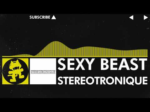 [Electro] - Stereotronique - Sexy Beast [Monstercat Release]