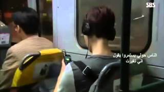 getlinkyoutube.com-اغنية المسلسل الكوري انا اسمع صوتك مترجم عربي