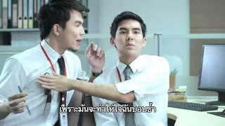 getlinkyoutube.com-มองได้แต่อย่าชอบ Ost.ATM [Official MV]