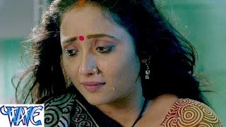 HD पईसा के सब रिस्ता बा - Main Rani Himmat Wali - Rani Chatterjee - Bhojpuri Sad Songs 2015 new