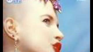 getlinkyoutube.com-Opus III - It's A Fine Day