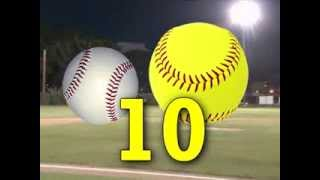 getlinkyoutube.com-Learn to Count 1 to 10 - Kids Learn about Sports
