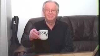 getlinkyoutube.com-Kaffee ole