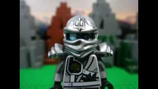 getlinkyoutube.com-LEGO NINJAGO THE MOVIE PART 14 REIGN OF THE ANACONDRAI