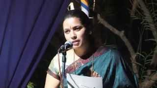 getlinkyoutube.com-yakshagana mahishasura mardini Part-1,ಮಹಿಳಾ ಯಕ್ಷಗಾನ, By Yaksharaadhanaa Kala Kendra (R)