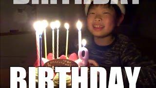 getlinkyoutube.com-オレカバトル 誕生日にカード紹介 | HARU-Slam