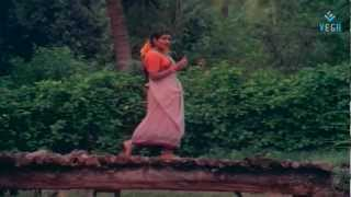 getlinkyoutube.com-Vaidehi Kathirunthal - Raasaave Unnai | Ilayaraja | P.Susheela Hit Song