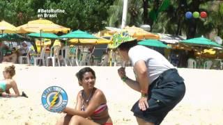 getlinkyoutube.com-Beto Rufino En Brasil - Peligro Mundial