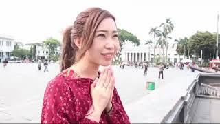 sara/sera/sarah amane  trial official film dari jepang
