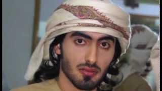 getlinkyoutube.com-يا هوى بلقيس - وسامة شباب الامارات - Handsome uae arab men
