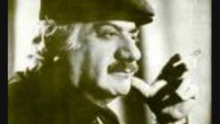 getlinkyoutube.com-Πρόδρομος Τσαουσάκης Μια στενοχώρια