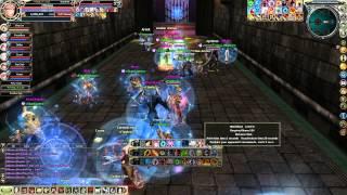 getlinkyoutube.com-Rohan-Ruler pVp-6-07-12-Divinity-Famous vs SG/e2n and company
