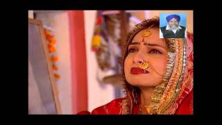getlinkyoutube.com-Pardes { Very  Sad Story } Pardesi Putt -2 HD