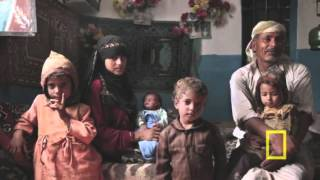 getlinkyoutube.com-Forced Arranged Child Marriages