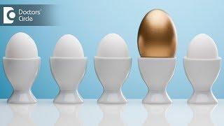 getlinkyoutube.com-How to analyse your ovulation date? - Dr. Punitha Rangaraj
