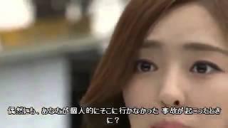 getlinkyoutube.com-【ビッグマン】韓国ドラマ、 日本語字幕 無料1話から最終回まで人気韓国ドラマが見れますよ。
