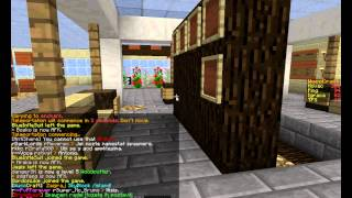 getlinkyoutube.com-Minecraft Balkanski Server Wuco Craft